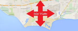 IV Map