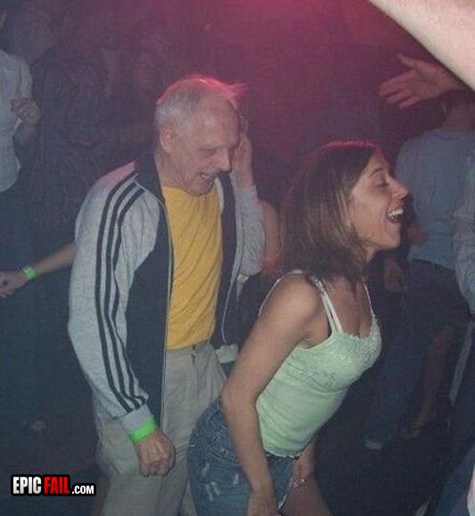 Drunk friend sex