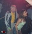 drunk-girl-old-man