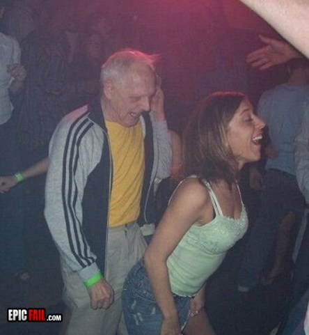 drunk-girl-old-man