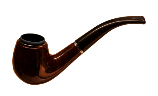 Smoking_pipe