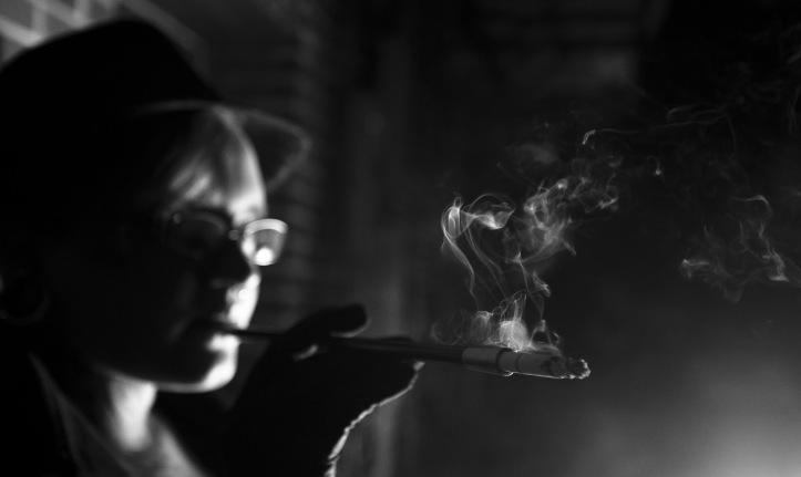 film-noir-2.jpg